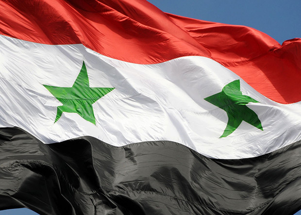 120719001_flag_of_Syrian_Arab_Republic