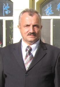 Alepko-001