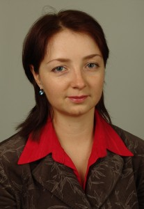 Yurchenko-001