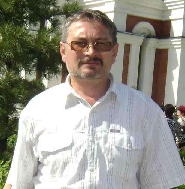 Pyatkov