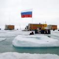 Osvoenie-Arktiki-s-novyimi-silami