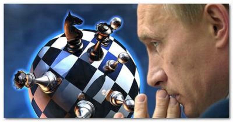 putin_chess