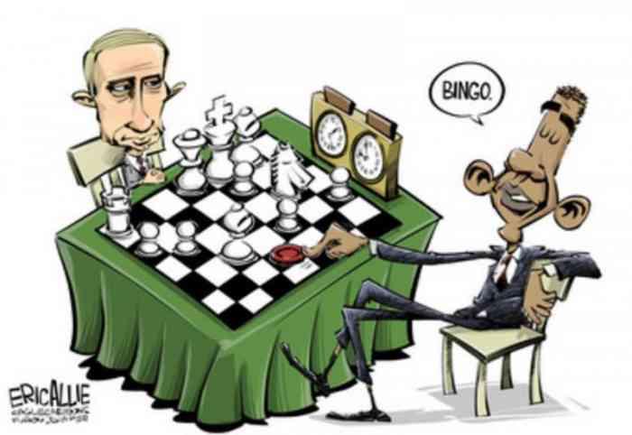 1444563077_putin-obama-chess-checkers