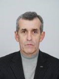 Fyodor-Yakovlev