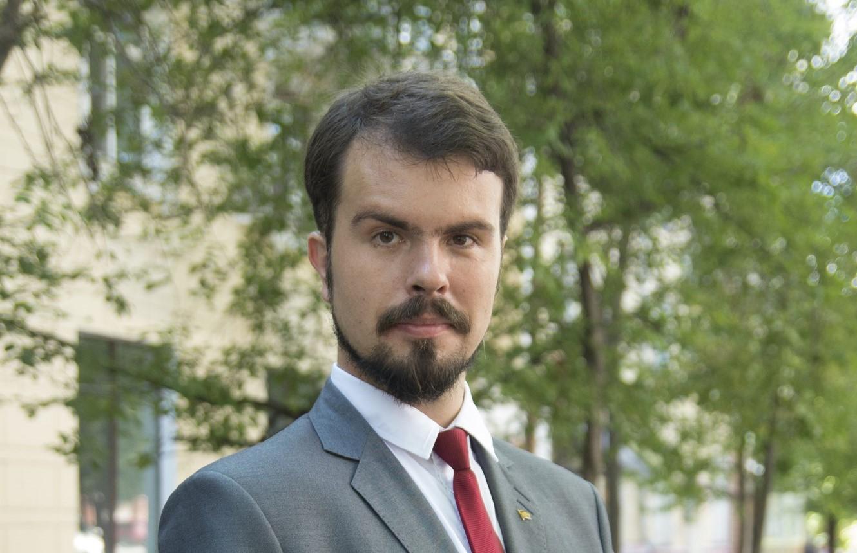 Фото Сливко С.В.