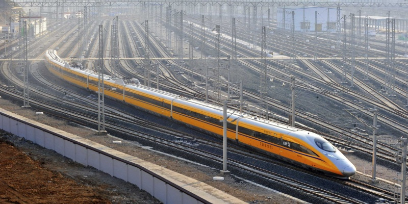 high-speed-train-could-link-moscow-and-beijing