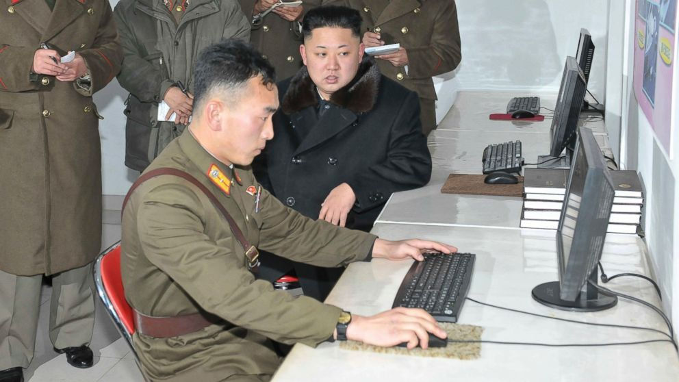 North_Korea_hacking